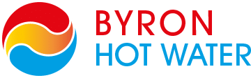 Byron Hot Water